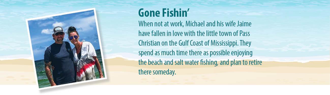 Hero Michael beach2