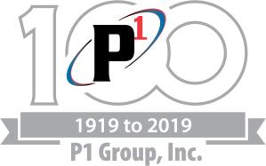 P1 Group_100 years