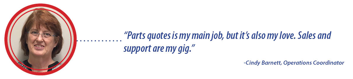 Cindy B Quote 2
