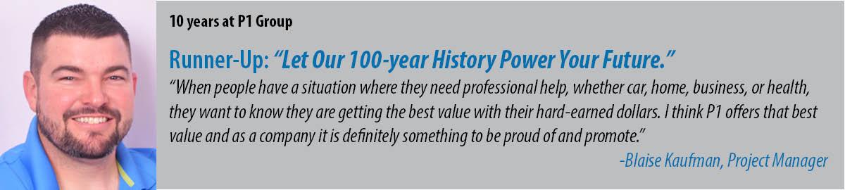 P1 Group 100 years_3