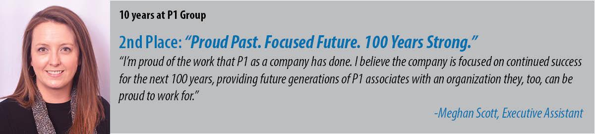 P1 Group 100 Years_2