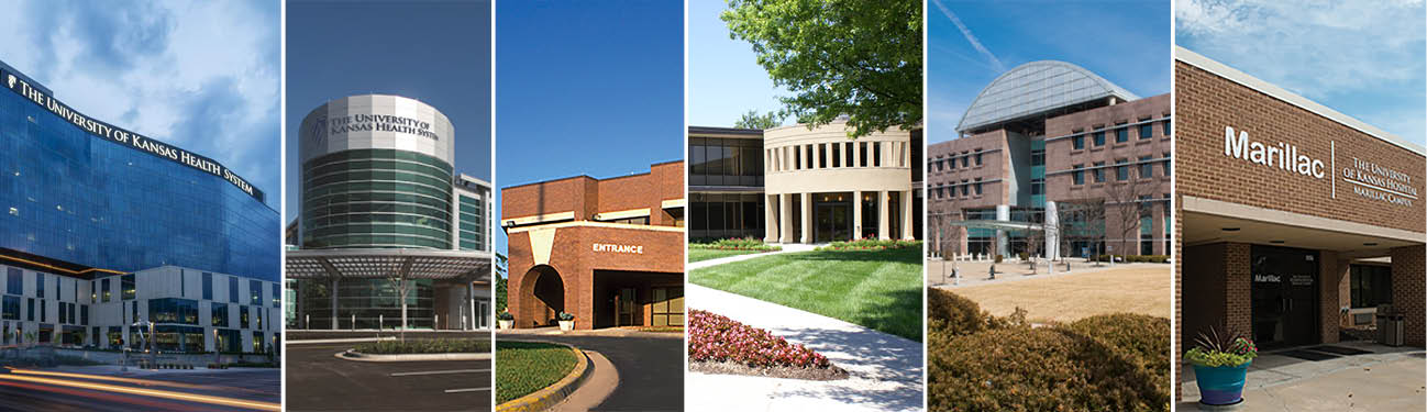 P1 Group University of Kansas Health System