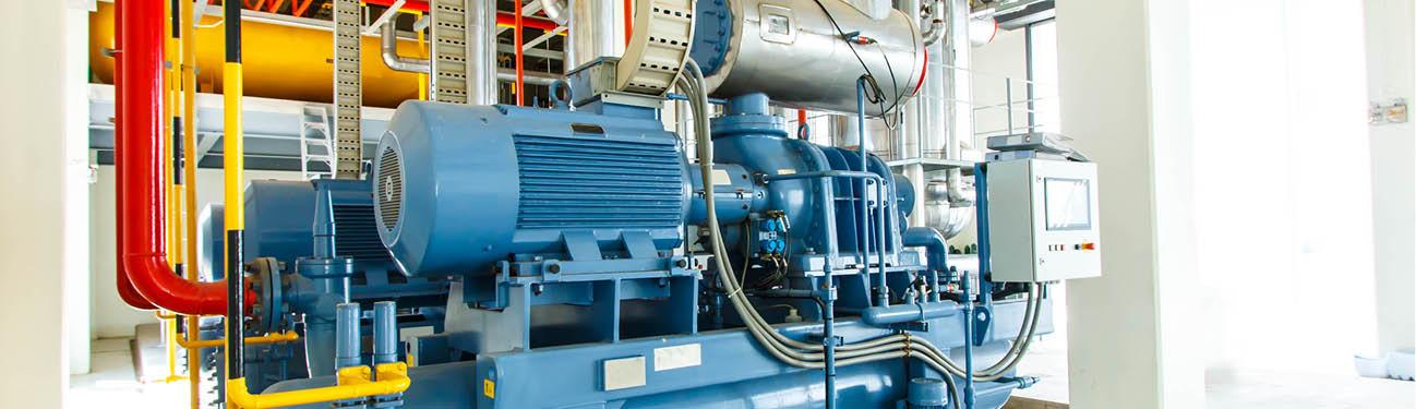 ammonia refrigeration p1 group