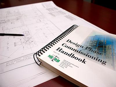 Commissioning Handbook