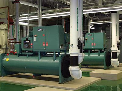 Ps Large Green Pipes