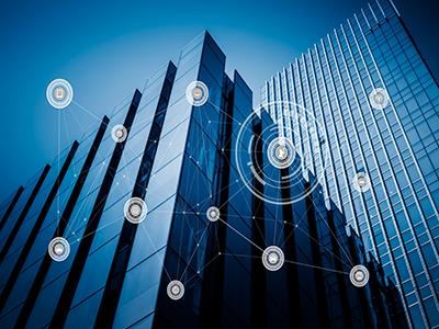 Building Technologies