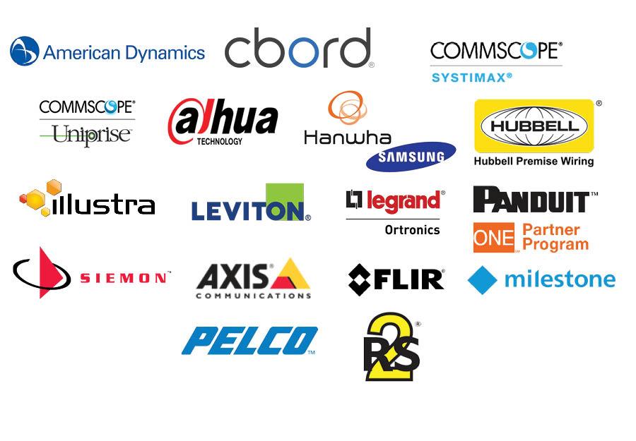 p1 group building technologies