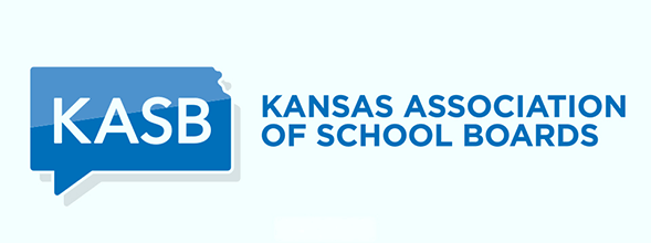 "P1 Group selected ""Prestigious Partner"" by the Kansas Association of School Boards"