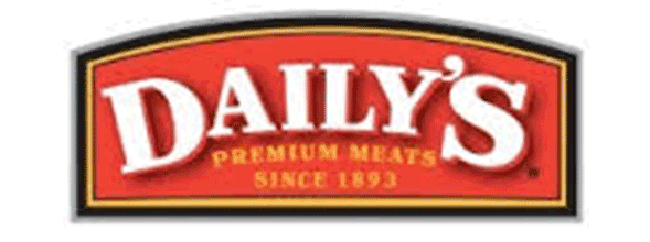 P1 Group awarded work at new Daily's Premium Meats facility