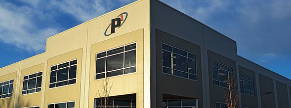 P1 Group hosts open house for new Lenexa building