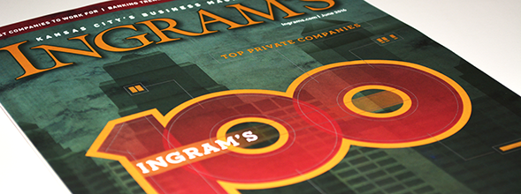 Ingrams Cover 2015