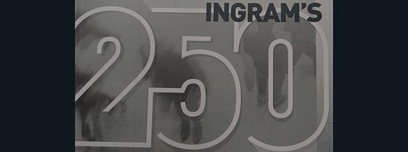 ingrams-best